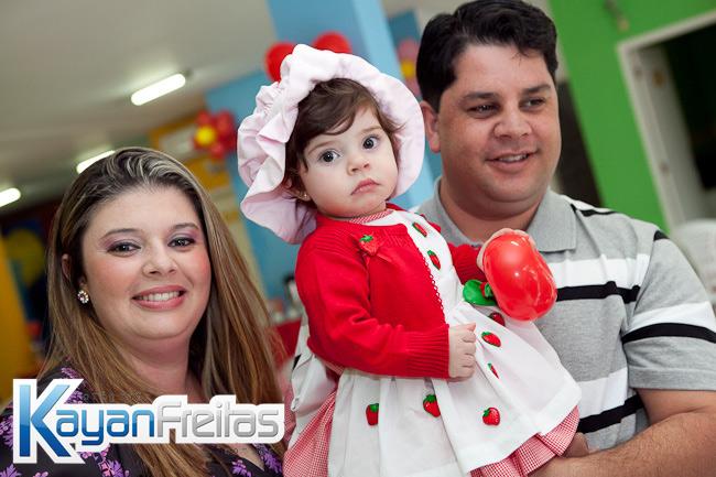 gabrielly-1006 Aniversário Infantil - 1 Ano de Gabrielly - Florianópolis