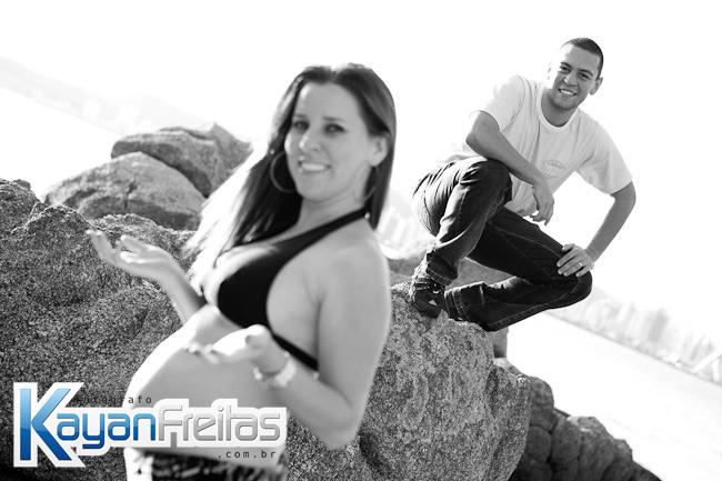 tatiecris-1009 Tatiane & Cristiano = Lucas a caminho!
