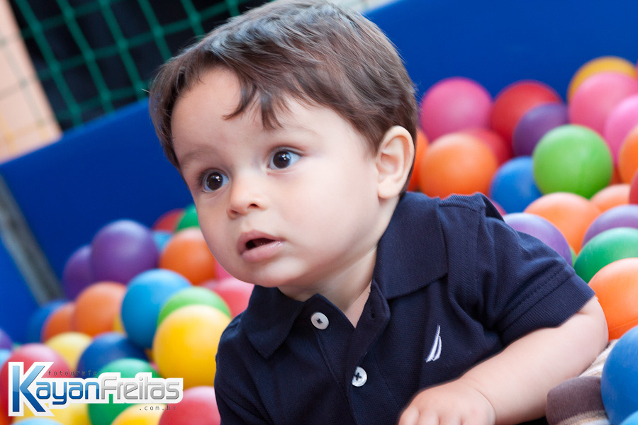 arthur_e_lucas002 Aniversário Infantil - Arthur e Lucas - Costa da Lagoa