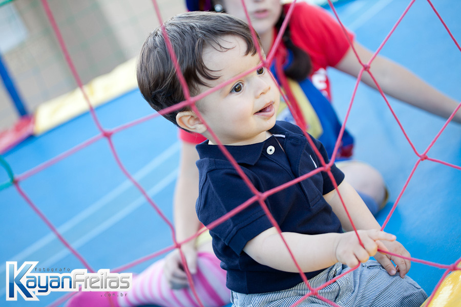 arthur_e_lucas004 Aniversário Infantil - Arthur e Lucas - Costa da Lagoa