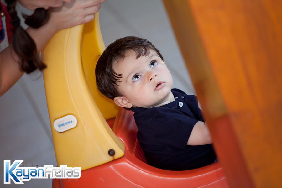 arthur_e_lucas005 Aniversário Infantil - Arthur e Lucas - Costa da Lagoa