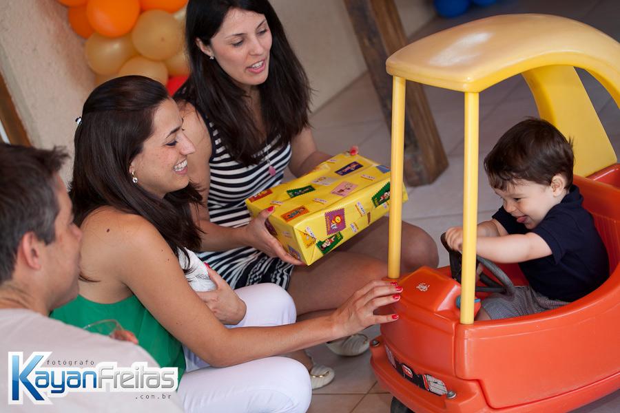 arthur_e_lucas006 Aniversário Infantil - Arthur e Lucas - Costa da Lagoa
