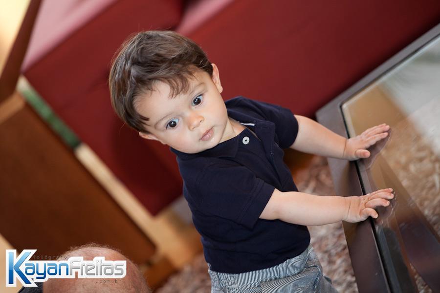 arthur_e_lucas008 Aniversário Infantil - Arthur e Lucas - Costa da Lagoa