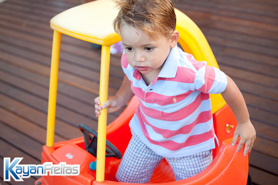 arthur_e_lucas010 Aniversário Infantil - Arthur e Lucas - Costa da Lagoa