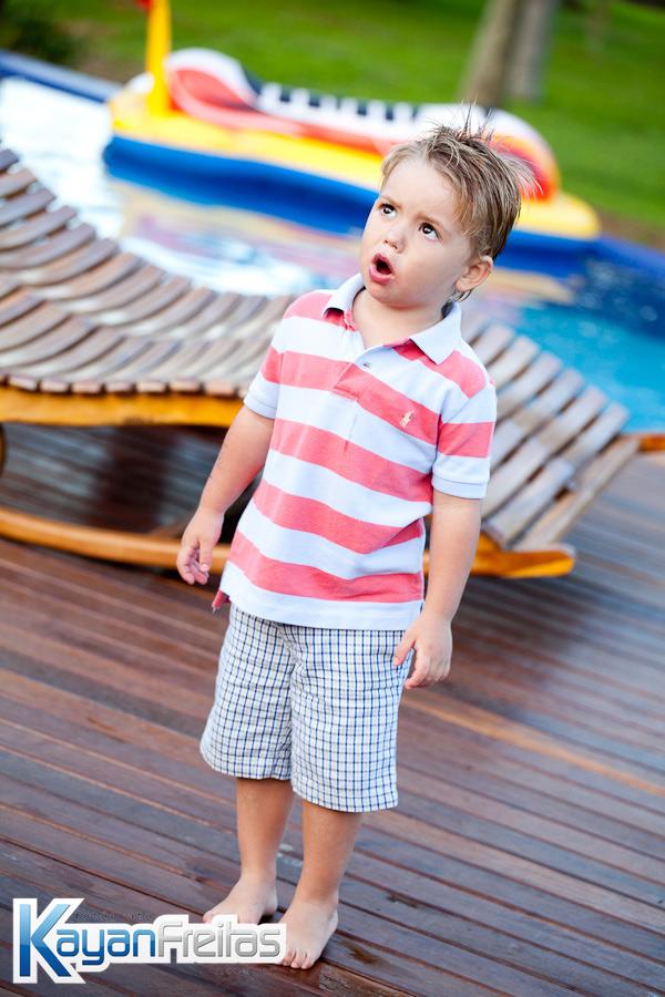 arthur_e_lucas011 Aniversário Infantil - Arthur e Lucas - Costa da Lagoa