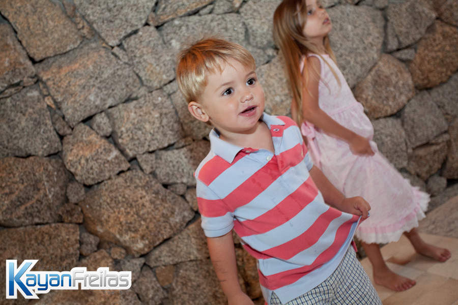arthur_e_lucas012 Aniversário Infantil - Arthur e Lucas - Costa da Lagoa