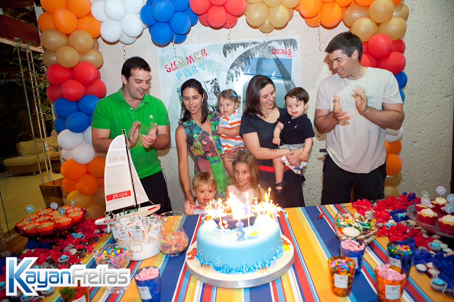 arthur_e_lucas015 Aniversário Infantil - Arthur e Lucas - Costa da Lagoa