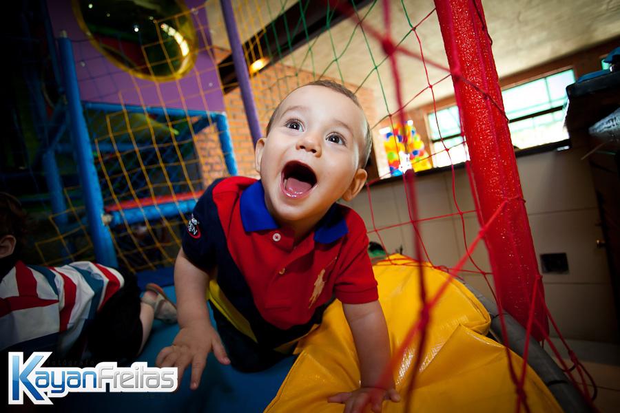 Pedro-jose-10061 Aniversário Infantil - 1 Ano de Pedro José