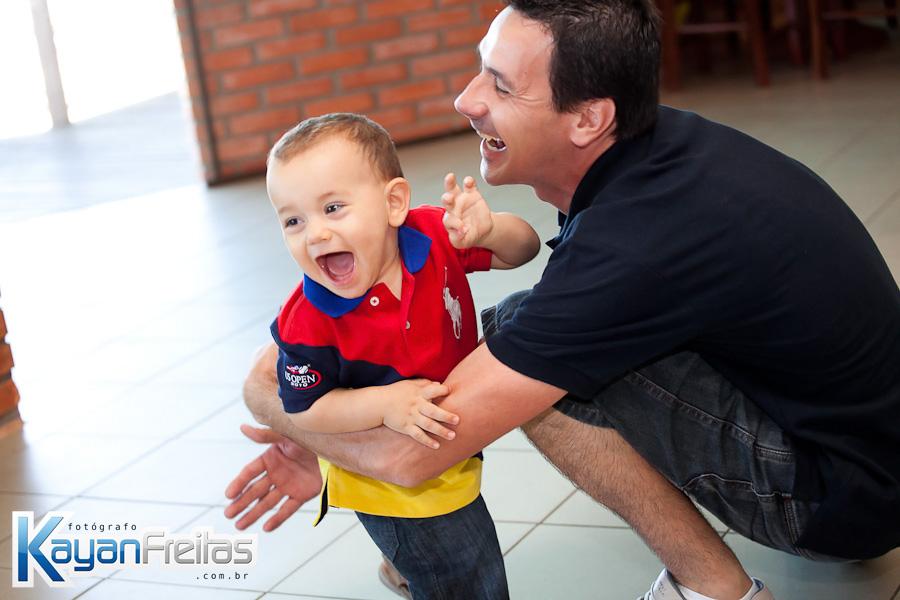 Pedro-jose-10101 Aniversário Infantil - 1 Ano de Pedro José