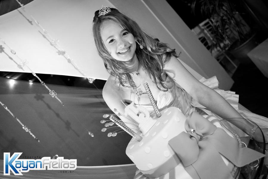 oriana-004 15 Anos de Oriana