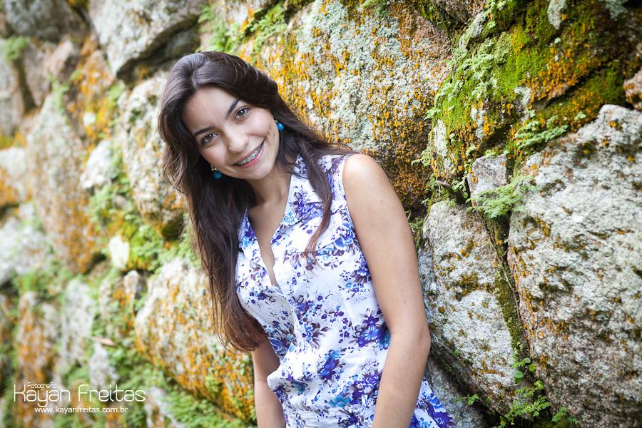 gislaine-0003 Ensaio Pré 15 Anos - Gislaine - Praia do Forte / Florianópolis