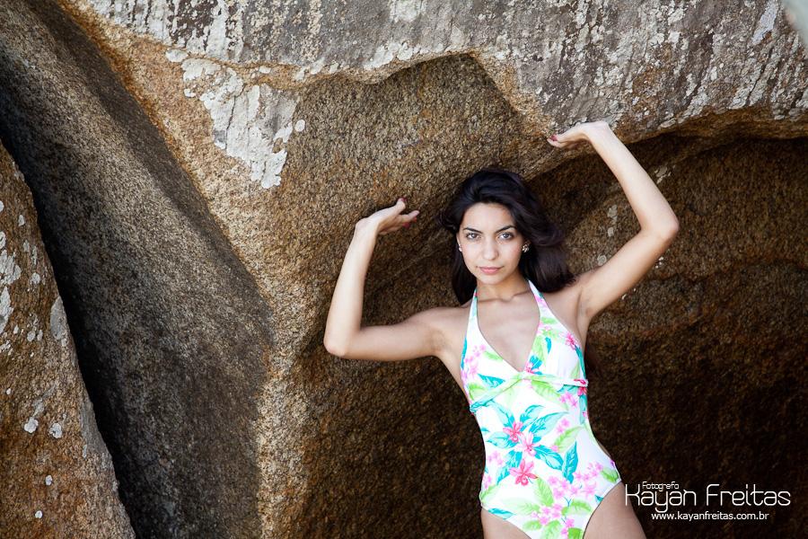 gislaine-0009 Ensaio Pré 15 Anos - Gislaine - Praia do Forte / Florianópolis