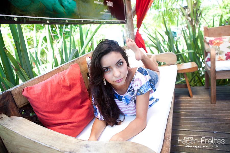 gislaine-0014 Ensaio Pré 15 Anos - Gislaine - Praia do Forte / Florianópolis