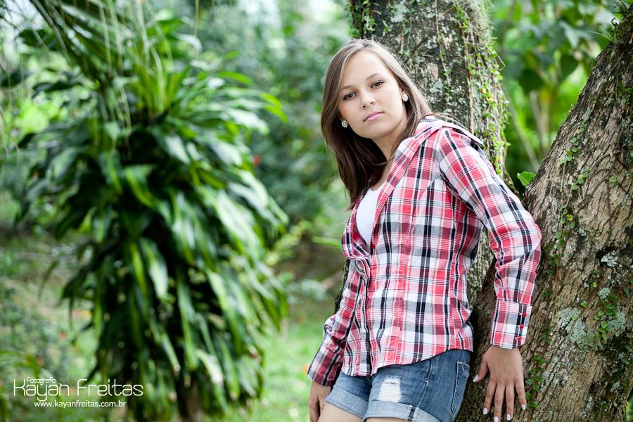 bruna-0029 Ensaio Pré 15 Anos - Bruna - Santo Antônio de lisboa / Florianópolis