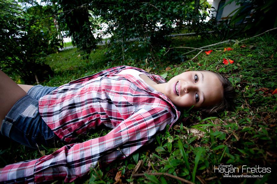 bruna-0031 Ensaio Pré 15 Anos - Bruna - Santo Antônio de lisboa / Florianópolis