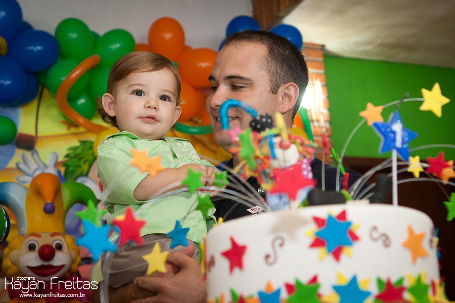 fotografia-infantil-joao-gabriel-0007 Aniversário Infantil - 1 ano João Gabriel