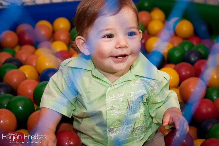 fotografia-infantil-joao-gabriel-0008 Aniversário Infantil - 1 ano João Gabriel
