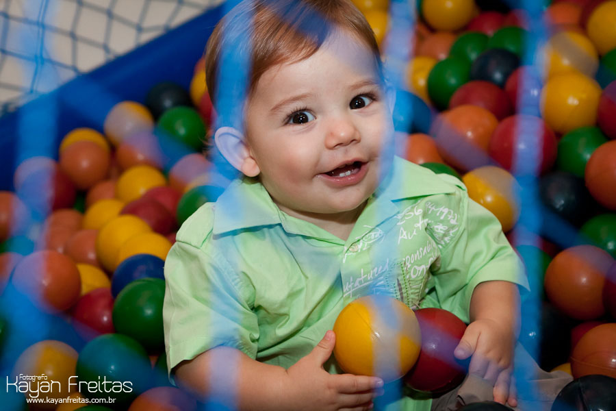 fotografia-infantil-joao-gabriel-0009 Aniversário Infantil - 1 ano João Gabriel