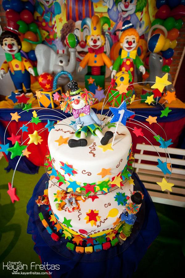 fotografia-infantil-joao-gabriel-0011 Aniversário Infantil - 1 ano João Gabriel