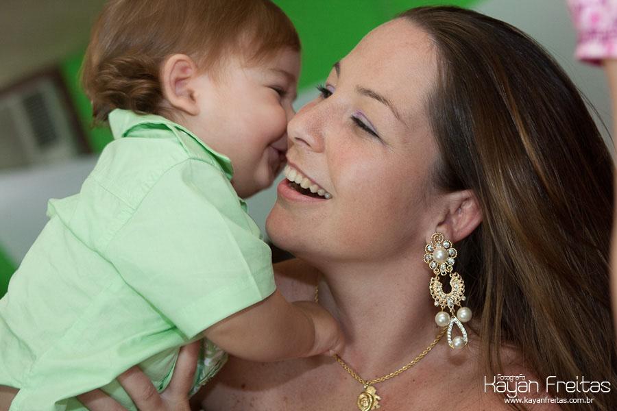 fotografia-infantil-joao-gabriel-0014 Aniversário Infantil - 1 ano João Gabriel
