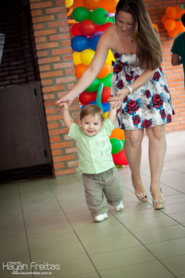 fotografia-infantil-joao-gabriel-0015 Aniversário Infantil - 1 ano João Gabriel