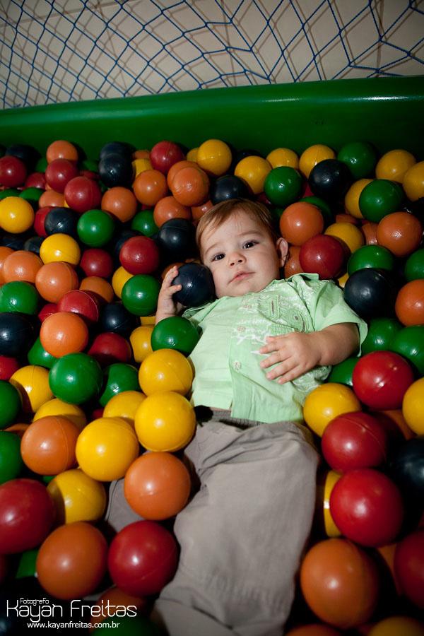 fotografia-infantil-joao-gabriel-0016 Aniversário Infantil - 1 ano João Gabriel