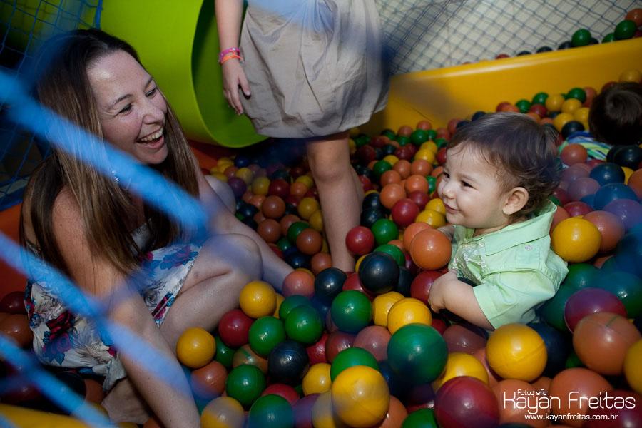 fotografia-infantil-joao-gabriel-0017 Aniversário Infantil - 1 ano João Gabriel