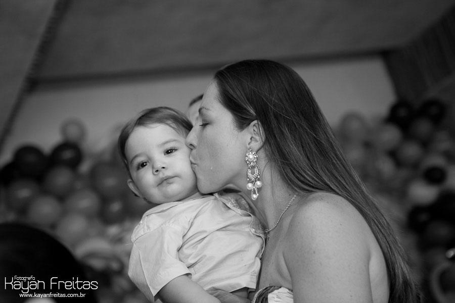 fotografia-infantil-joao-gabriel-0018 Aniversário Infantil - 1 ano João Gabriel