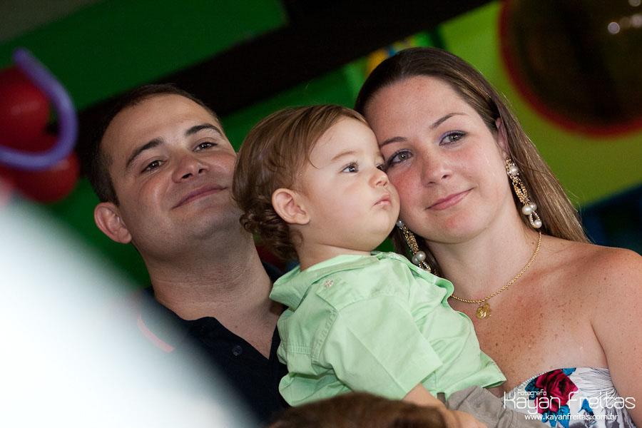 fotografia-infantil-joao-gabriel-0019 Aniversário Infantil - 1 ano João Gabriel