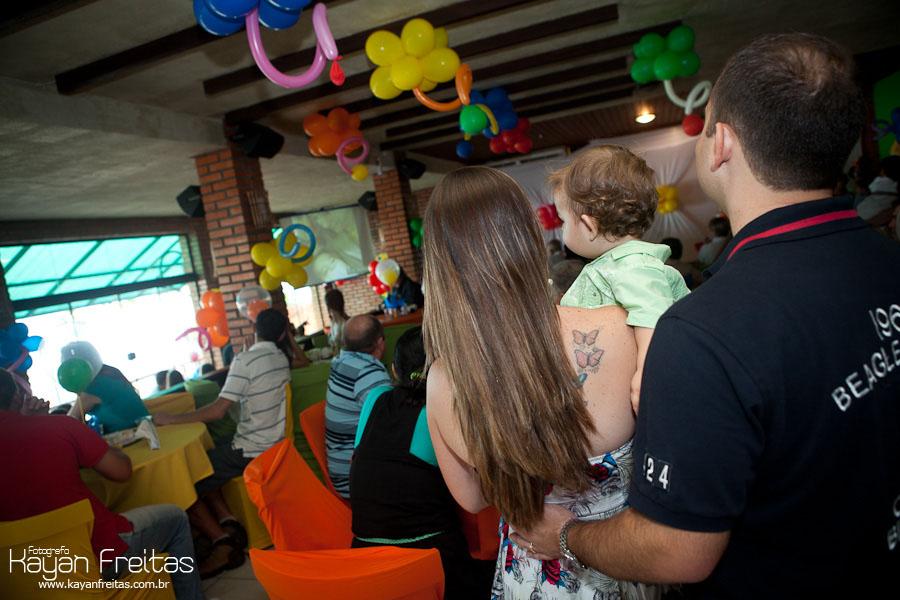 fotografia-infantil-joao-gabriel-0020 Aniversário Infantil - 1 ano João Gabriel