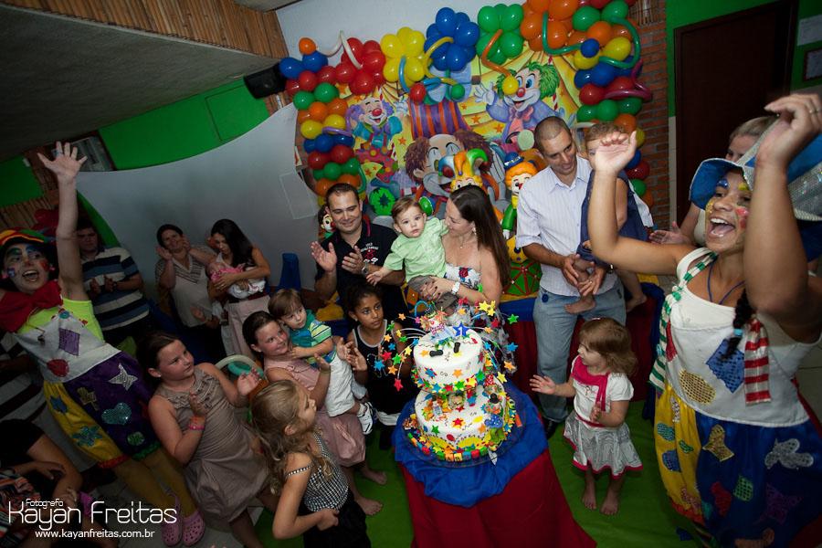 fotografia-infantil-joao-gabriel-0021 Aniversário Infantil - 1 ano João Gabriel
