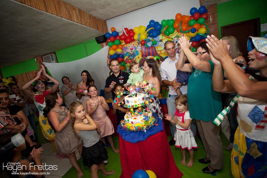 fotografia-infantil-joao-gabriel-0022 Aniversário Infantil - 1 ano João Gabriel