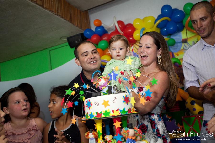fotografia-infantil-joao-gabriel-0023 Aniversário Infantil - 1 ano João Gabriel
