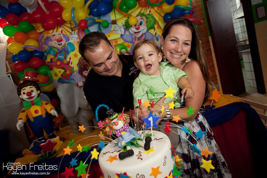 fotografia-infantil-joao-gabriel-0024 Aniversário Infantil - 1 ano João Gabriel