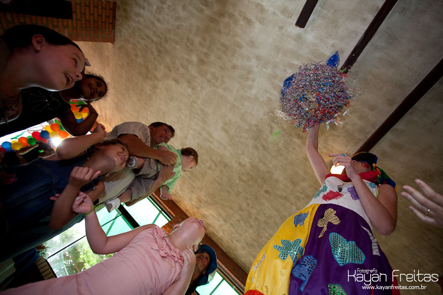 fotografia-infantil-joao-gabriel-0025 Aniversário Infantil - 1 ano João Gabriel