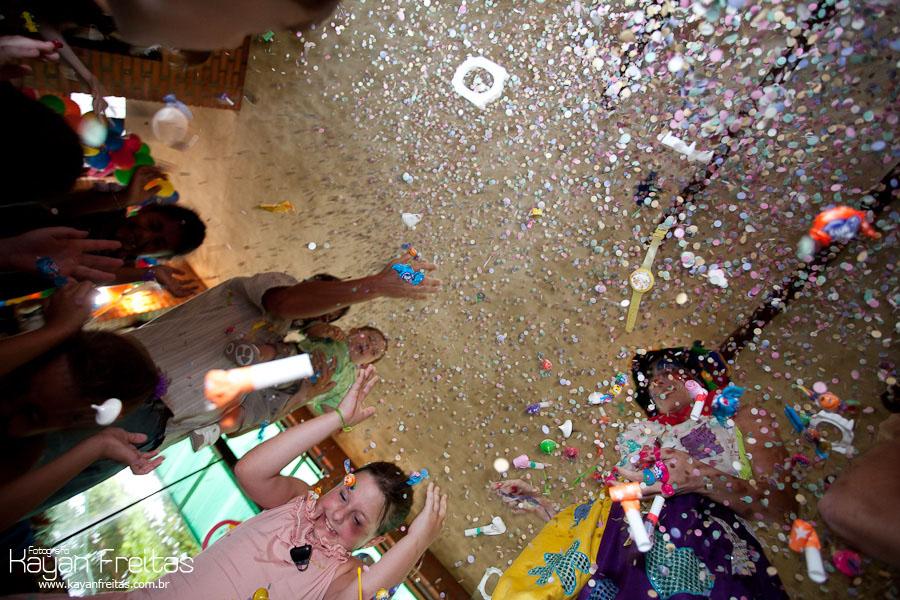 fotografia-infantil-joao-gabriel-0026 Aniversário Infantil - 1 ano João Gabriel
