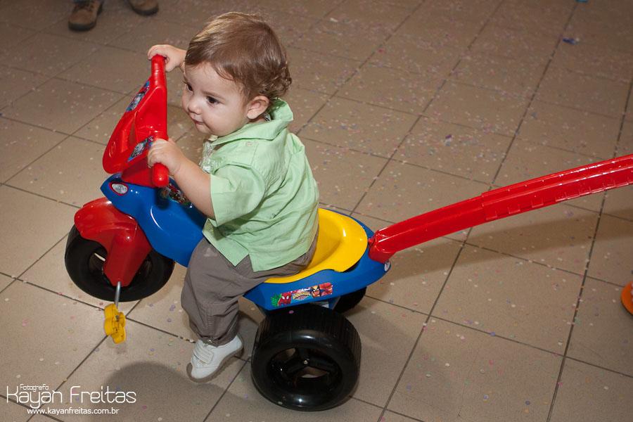 fotografia-infantil-joao-gabriel-0028 Aniversário Infantil - 1 ano João Gabriel