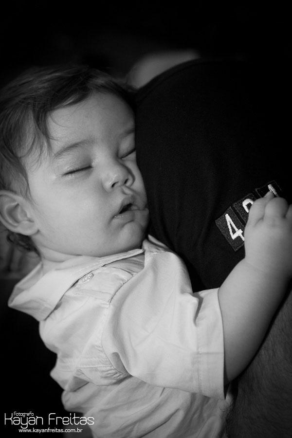 fotografia-infantil-joao-gabriel-0029 Aniversário Infantil - 1 ano João Gabriel