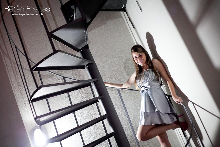 kelly-0011 Fotos Festa de 15 Anos - Kelly - Florianópolis / SC