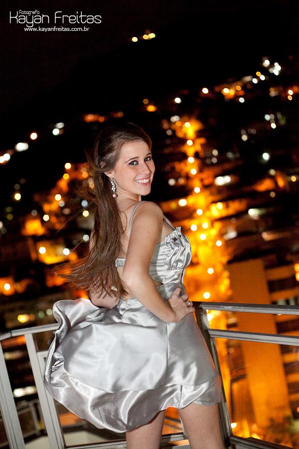 kelly-0013 Fotos Festa de 15 Anos - Kelly - Florianópolis / SC