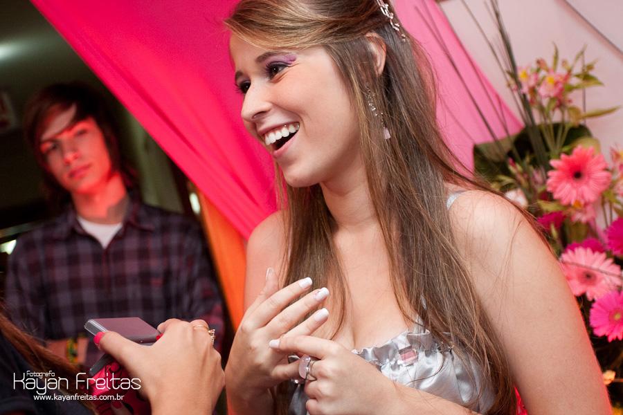 kelly-0021 Fotos Festa de 15 Anos - Kelly - Florianópolis / SC