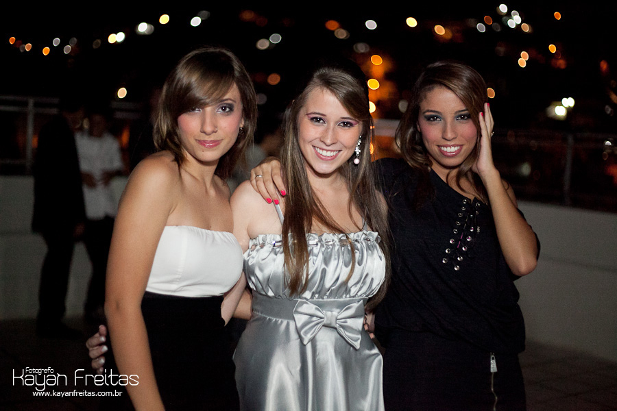 kelly-0023 Fotos Festa de 15 Anos - Kelly - Florianópolis / SC