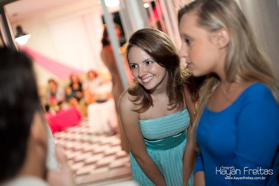 kelly-0024 Fotos Festa de 15 Anos - Kelly - Florianópolis / SC