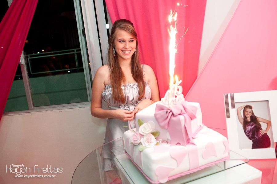 kelly-0026 Fotos Festa de 15 Anos - Kelly - Florianópolis / SC