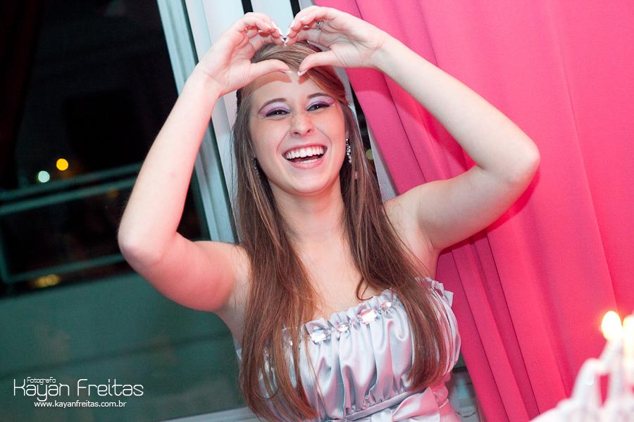kelly-0029 Fotos Festa de 15 Anos - Kelly - Florianópolis / SC