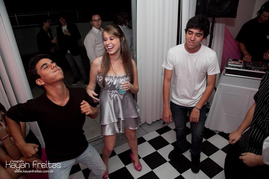kelly-0032 Fotos Festa de 15 Anos - Kelly - Florianópolis / SC