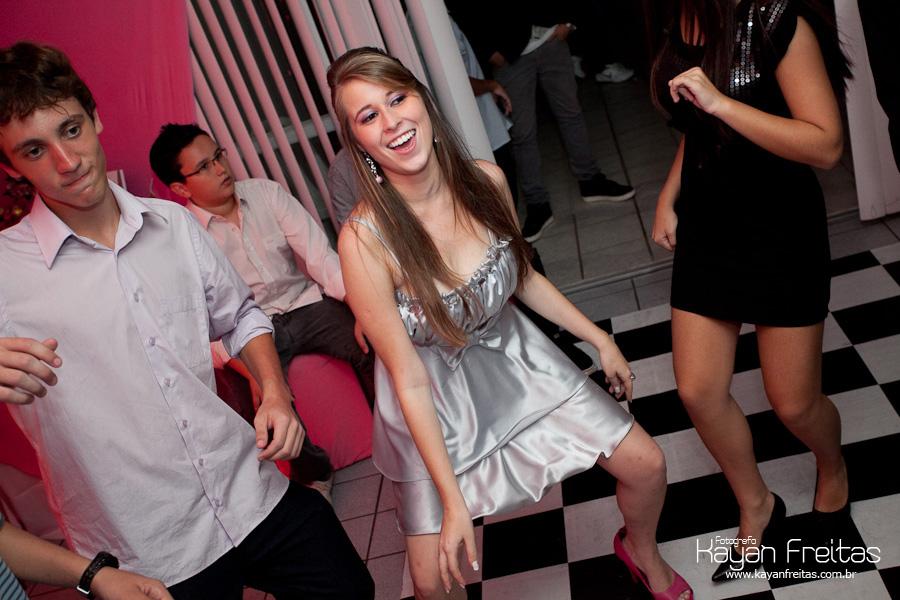 kelly-0035 Fotos Festa de 15 Anos - Kelly - Florianópolis / SC