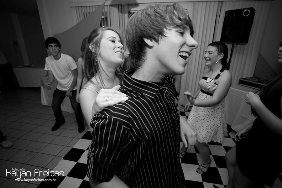 kelly-0038 Fotos Festa de 15 Anos - Kelly - Florianópolis / SC