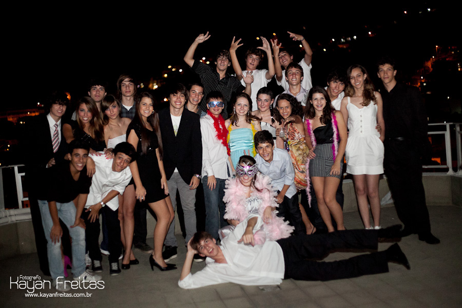 kelly-0040 Fotos Festa de 15 Anos - Kelly - Florianópolis / SC