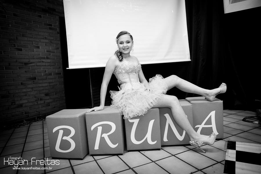 15-anos-florianopolis-bruna-0007 15 Anos Bruna de Sousa